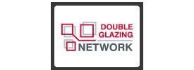 Double Glazing Network
