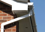 Guttering South West